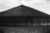 http://www.christopherbennett.net/files/gimgs/th-12_round_barn.jpg